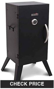 Char-Broil Vertical